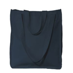 Organic Cotton Canvas Market Tote Thumbnail