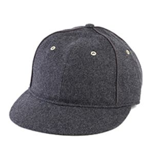 Wagner Old Time Shortbill Ball Cap Thumbnail