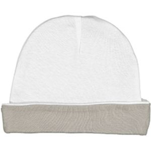 Rabbit Skins Infant 5 oz. Baby Rib Cap Thumbnail