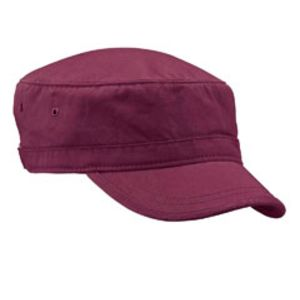 Econscious Organic Cotton Twill Corps Hat Thumbnail
