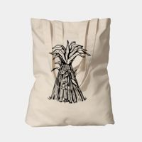 Organic Cotton Eco Promo Tote Thumbnail