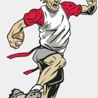 FlagFootball Thumbnail